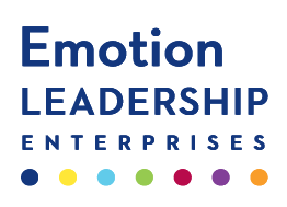 Emotion Leadership